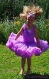 Pettidress By Meetje Lila maat 74-122_