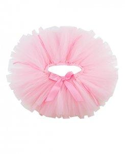 Tutu Rok Pink